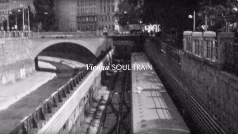 Vienna Soul Train | Pocket Skateboard Magazine