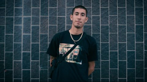 VILLAGER GOODS | MILES SILVAS - Villager Goods