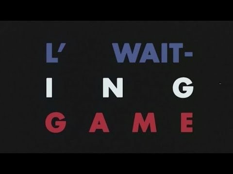 Volcom In Paris | L' Waiting Game - The Berrics