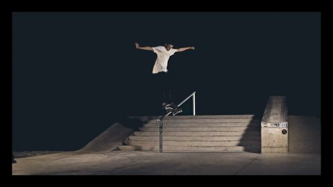 Wacker Session – München | Irregular Skateboard Magazin