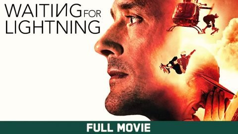 Waiting for Lightning (2012) | Full Movie - Echoboom Sports
