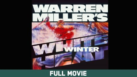 Warren Miller's White Winter Heat - Full Movie | Echoboom Sports