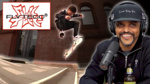 "We Discuss Hyun Kummer's ""Hyun On Beat"" Part! 