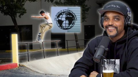 """We Review Elijah Berle's """"Closeout the Year"""" Part 