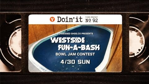 WESTSIDE FUN-A-BASH [VHSMAG] - vhsmag