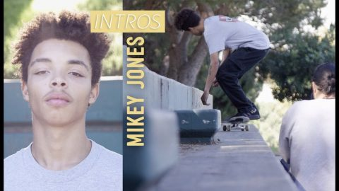 'WHO' Is This Guy?! | The Berrics
