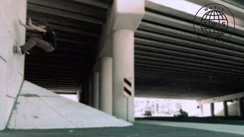 World View: Absolute Value | Tampa, FL | TransWorld SKATEboarding