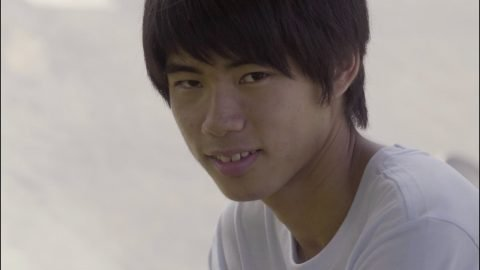 Yuto Horigome | Whatever It Takes - SLS