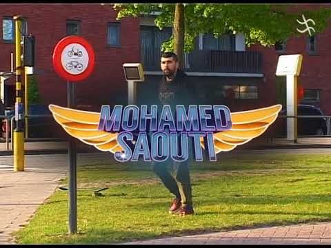 ZEHMA full length (part 3 of 5) Mohamed Saouti - Zehma Official