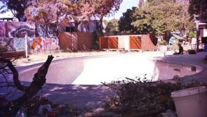 Zflex Skateboards: Pool Search: Rough Cut | True Skateboard Mag