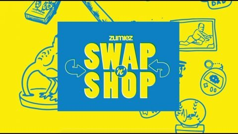 Zumiez Exchange: Swap n' Shop | Zumiez